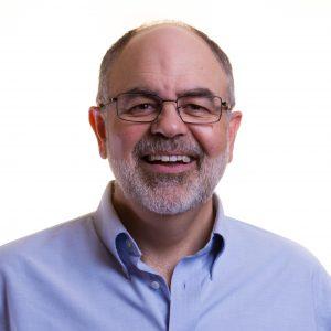 Matt Hugg Nonprofit.Courses