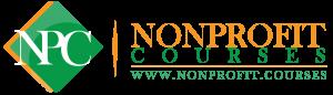 Nonprofit.Courses