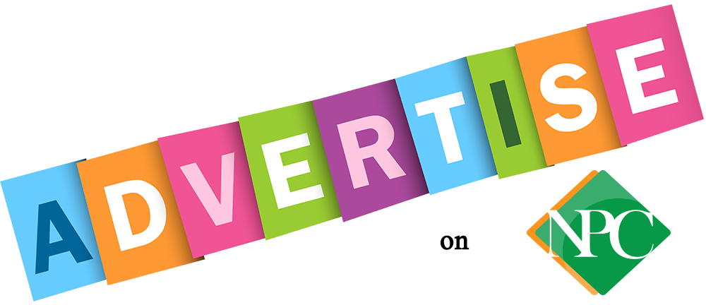Advertise on Nonprofit.Courses
