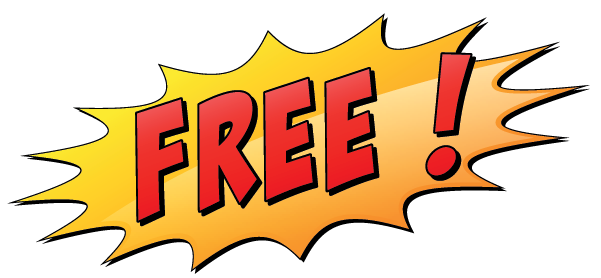 Free Nonprofit Courses