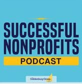 Successful Nonprofits by Dolph Ward Goldenburg