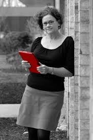 Nonprofit.Courses Bookstore Julia Campbell