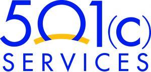 501c Services Logo
