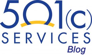 501C SERVICES LOGO blog