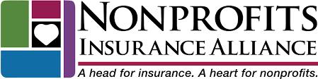 Nonprofit.Courses Bookstore Nonprofit Insurance Alliance