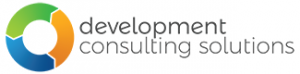 development consulting solutions