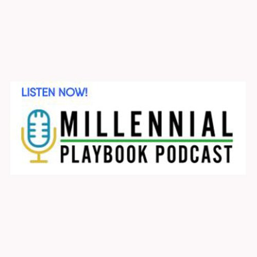 Millennial Playbook Podcast