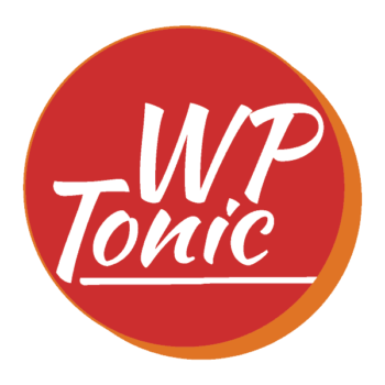 Nonprofit.Courses Bookstore WP Tonic