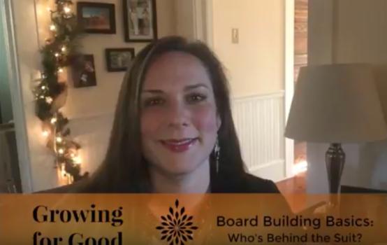 Board Building Basics