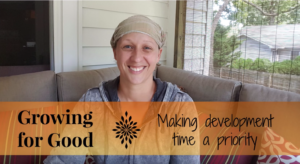funding for good