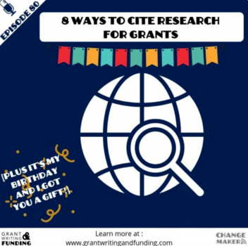 Grant Research Tracking Tool