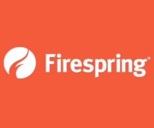 """Branding: First ask, """"Why us?"""" 