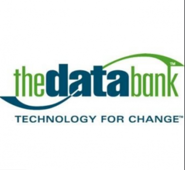Nonprofit.Courses Bookstore TheDataBank