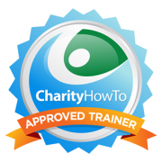 Charity How To Trainer
