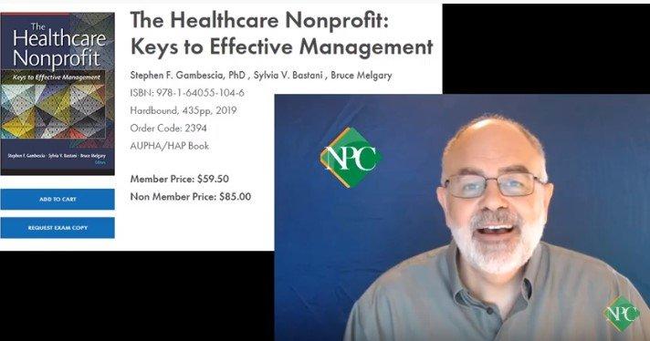 5 Key Takeaways Healthcare Marketing