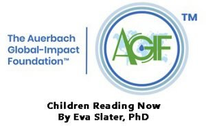 Children Reading Now course image