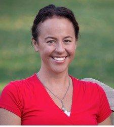 Nonprofit.Courses Bookstore Heather Turoczi