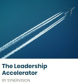 Leadership Accelerator Course image