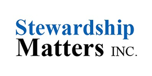 Stewardship Matters Hyper Bunching Charitable Strategies to Itemize