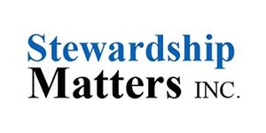Stewardship Matters Hyper Bunching Charitable Strategies to Itemize