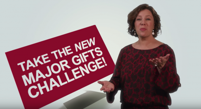 Key Metrics to Measure Your Major Gift Fundraising   Major Gifts Challenge