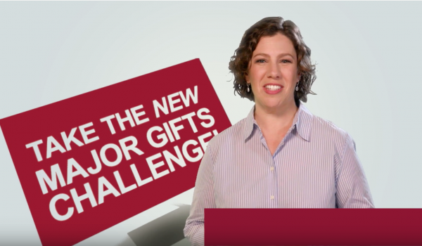 How to Prime Your Donors BEFORE You Ask for a Major Gift