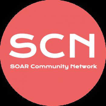 Nonprofit.Courses Bookstore Soar Community Network