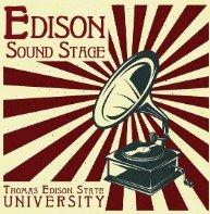 Thomas Edison State University podcast