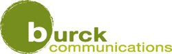 Burck Communications