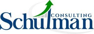 Schulman Consulting logo