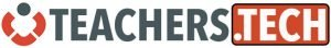TeachersTech logo