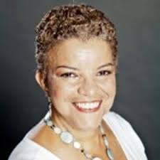 Victoria Boyd