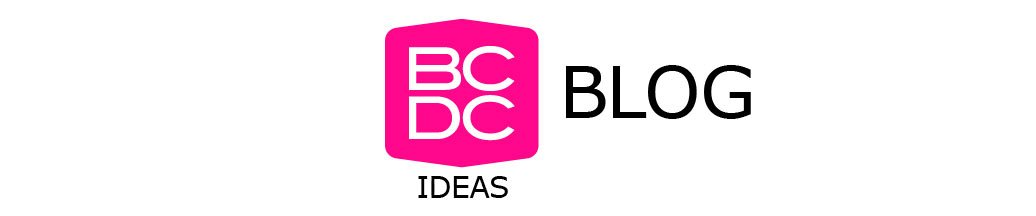 BLDC Ideas Blog