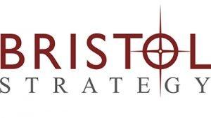 Bristol strategy