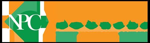 Nonprofit.courses logo