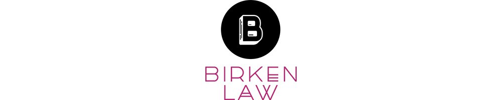 Your Brain on Uncertainty, by Birken Law