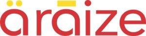araize nonprofit accounting