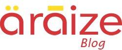 Araize Blog