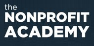 The Nonprofit Academy logo