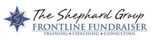 Shephard Group logo