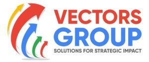 Vectors Group