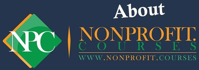 About Nonprofit.Courses image
