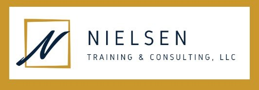 Neilson Training and Consulting