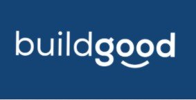 BuildGood logo