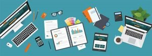 29 Nonprofit Resources for Fundraising, Development, and More