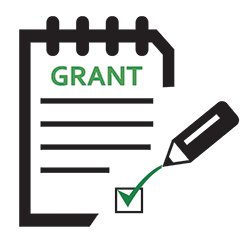 Learn more about grantwriting with these nonprofit resources.