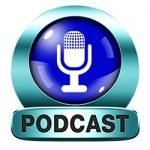 Podcasts are convenient and educational nonprofit resources.