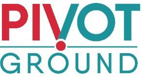 PivotGround logo