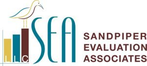 Sandpiper Evaluation Associates Logo