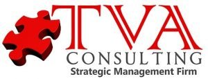 TVA Consulting